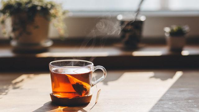 Buổi sáng là thời gian vàng cho sức khỏe và tinh thần, hãy bồi dưỡng tâm trí bằng 5 thói quen này để bắt đầu một ngày mới tràn đầy năng lượng - Ảnh 1.