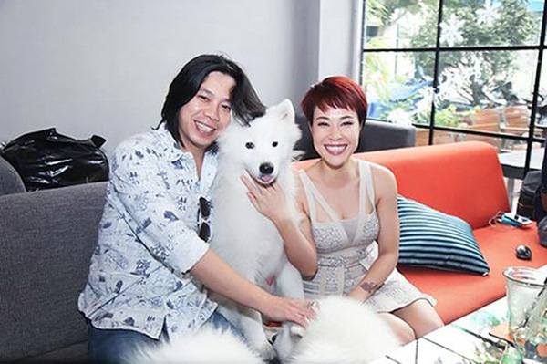 Sự nghiệp chậm rãi của Uyên Linh sau 10 năm đăng quang Vietnam Idol - Ảnh 4.