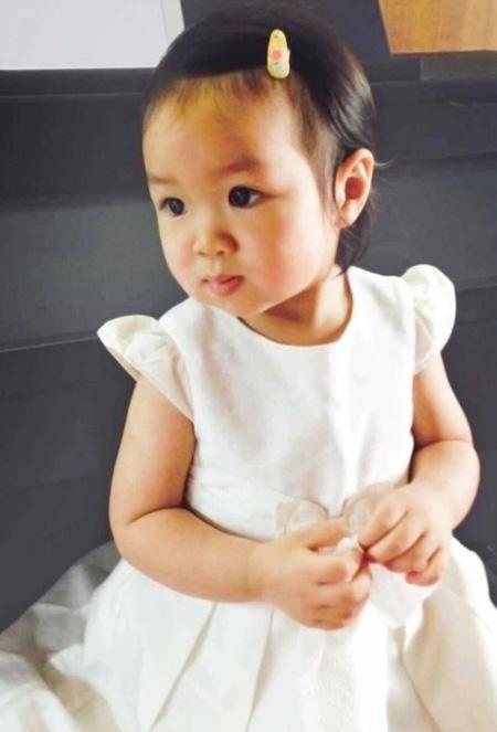 Vợ chồng Thái Lan đông lạnh con 3 tuổi chờ hồi sinh - Ảnh 1.