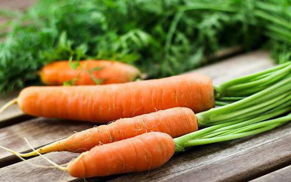 Bạn đang gây hại cho cơ thể vì ăn sai cách những thực phẩm cực tốt này - Ảnh 2.