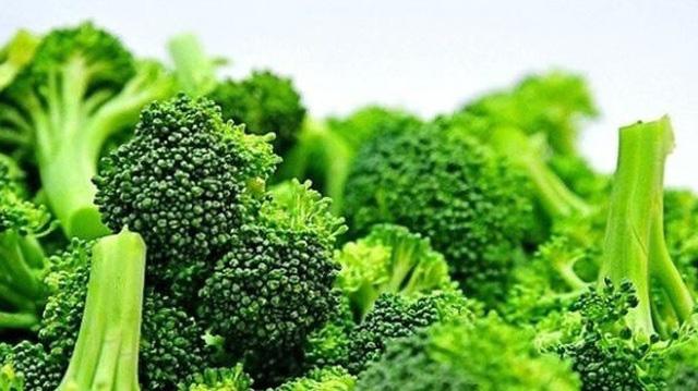 Bạn đang gây hại cho cơ thể vì ăn sai cách những thực phẩm cực tốt này - Ảnh 11.