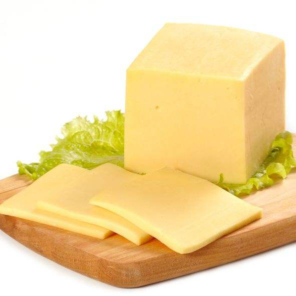 Bạn đang gây hại cho cơ thể vì ăn sai cách những thực phẩm cực tốt này - Ảnh 10.