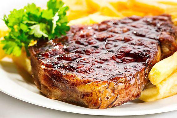 Bạn đang gây hại cho cơ thể vì ăn sai cách những thực phẩm cực tốt này - Ảnh 4.