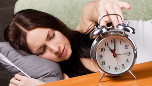 8 thói quen lặp đi lặp lại hằng ngày cực kì gây hại đối với sức khỏe, điều đầu tiên hầu như ai cũng mắc - Ảnh 5.