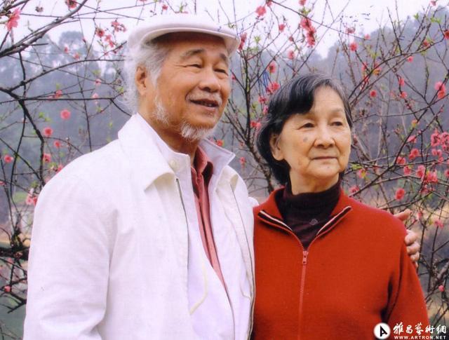 Vị hôn thê biến mất lúc nửa đêm làm thay đổi cả cuộc đời người đàn ông si tình, 40 năm sau cô vợ có màn đặc cách cho chồng khiến ai cũng phải phục - Ảnh 3.