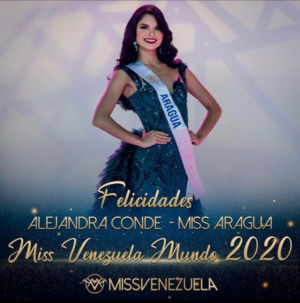 Vẻ gợi cảm của mỹ nữ 24 tuổi lên ngôi Hoa hậu Venezuela 2020 - Ảnh 12.