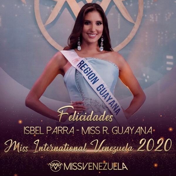 Vẻ gợi cảm của mỹ nữ 24 tuổi lên ngôi Hoa hậu Venezuela 2020 - Ảnh 13.