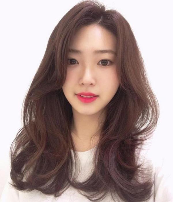 Hot girl Đào trong Cô gái nhà người ta chững chạc hẳn khi thay đổi kiểu tóc - Ảnh 7.