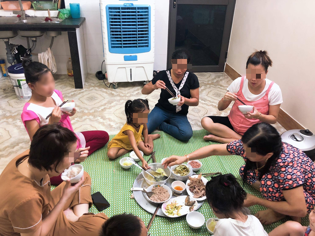 Hội Bảo vệ quyền trẻ em Việt Nam lên tiếng vụ bé gái 12 tuổi tố cha dượng cưỡng hiếp đến có bầu - Ảnh 3.