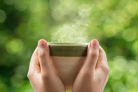Rất thơm ngon nhưng nếu bạn sử dụng những thức uống này vào buổi sáng thì chẳng khác nào tàn phá sức khỏe - Ảnh 2.