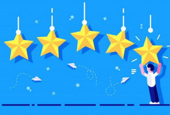 ReviewAZ - kênh thông tin review sản phẩm khách quan nhất - Ảnh 3.