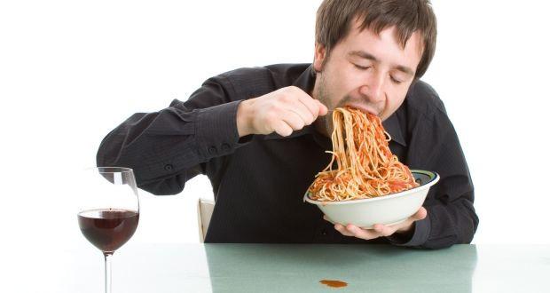 8 thói quen ăn uống độc hại bạn cần từ bỏ ngay nếu không muốn rước bệnh sớm - Ảnh 4.