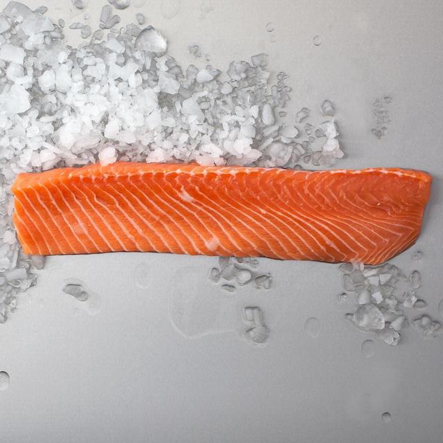 Cá hồi đắt tiền là thế nhưng chế biến sai lầm thì ăn dở ngay, và đây là những mẹo cần biết để có món cá hồi ngon tuyệt đỉnh! - Ảnh 3.