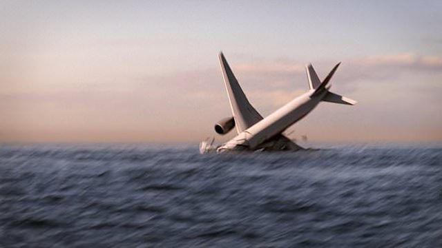 Manh mối mới về những giờ cuối cùng của MH370 trước khi mất tích bí ẩn - Ảnh 2.