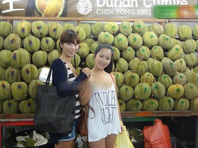 Cận cảnh nhan sắc thật của em gái mỹ nhân Việt 9