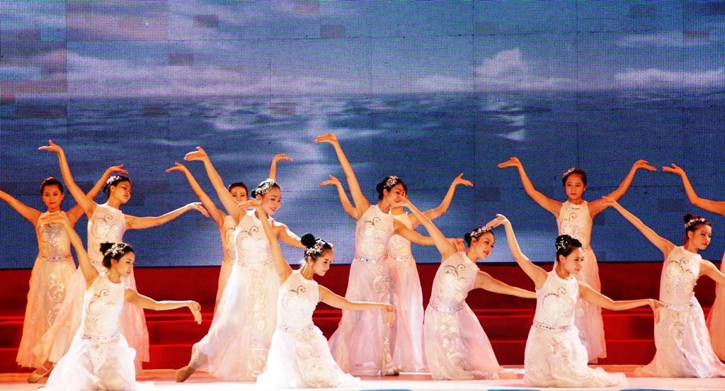 Khu Di tích lịch sử Bạch Đằng đón Bằng xếp hạng Di tích quốc gia đặc biệt 11