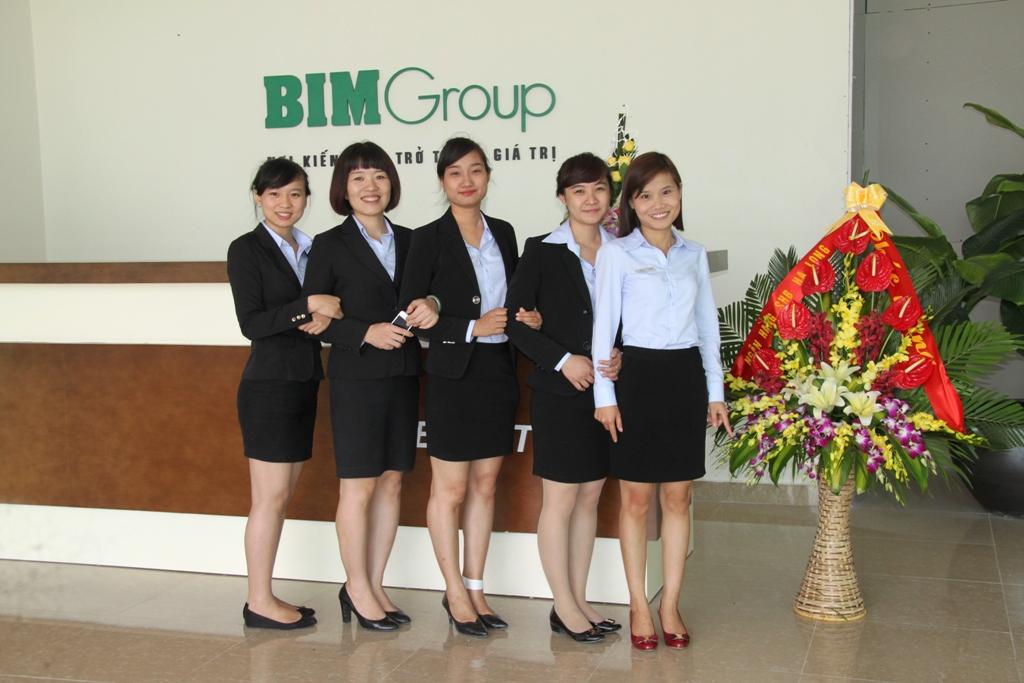 Quảng Ninh: Dự án Green Bay chính thức đưa vào sử dụng 4