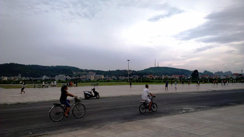 Quảng Ninh: Nhiều sự kiện lớn kỷ niệm 50 năm ngày thành lập tỉnh 1