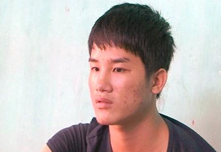 Quảng Ninh: Giả danh công an lừa tình, tiền các thiếu nữ 1