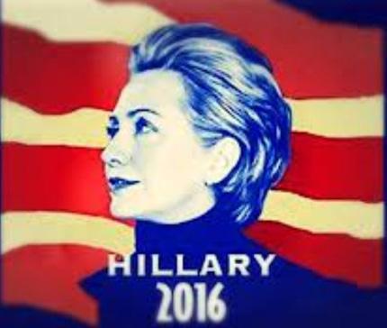 """Bí mật đen tối bị phanh phui hay """"đòn thù"""" chính trị nhằm vào cựu """"đệ nhất phu nhân"""" Hillary Clinton (?)  1"""