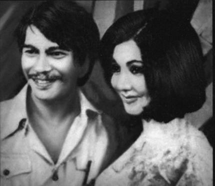 """""""Yêu nữ"""" đa tình và những phi vụ """"lấy số"""" chấn động Sài Gòn trước năm 1975 1"""