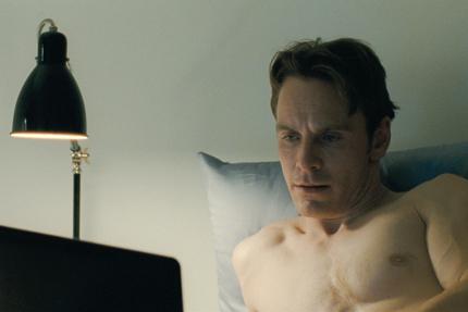 """Nghiện """"phim đen"""" và hiểm họa kinh hoàng đẩy """"quý ông"""" đến con đường triệt tiêu khả năng """"giường chiếu"""" 1"""