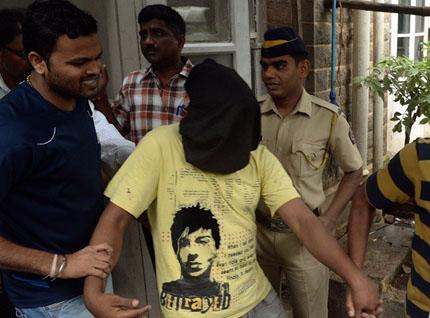 Giải mã ẩn ức khiến đàn ông Ấn Độ...20 phút lại biến một cô gái thành nạn nhân tình dục 2