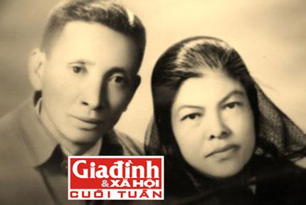 Chuyện về hai người phụ nữ đằng sau sự thành công của thương hiệu cà phê nức tiếng Hà thành 1