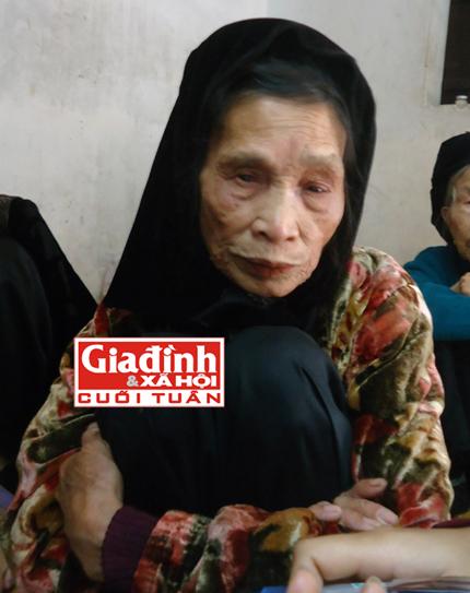 Đại tang xóm nghèo sau vụ cháy tại khu vui chơi nổi tiếng nhất Hà Nội 2