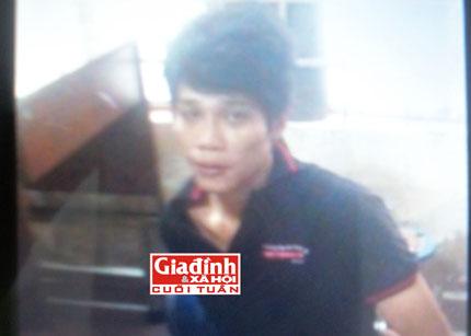 Ly kỳ chuyện nữ chủ tiệm điện thoại bắt được tên cướp có súng nhờ học theo phim hành động 1