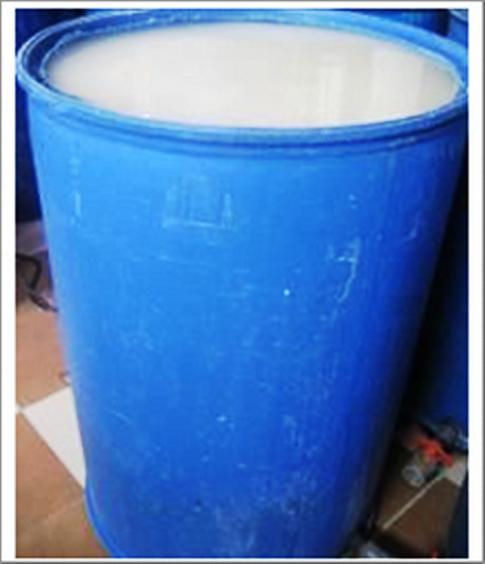 Xem quy trình sản xuất bún tươi 2