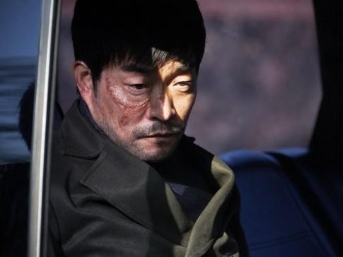 """Nam diễn viên vừa già vừa xấu là """"ông hoàng rating"""" phim truyền hình Hàn Quốc 1"""