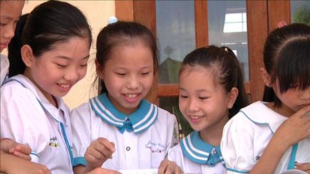 """BTC """"Giọng hát Việt nhí"""" không biết chuyện phụ huynh nấu ăn trong toilet 2"""