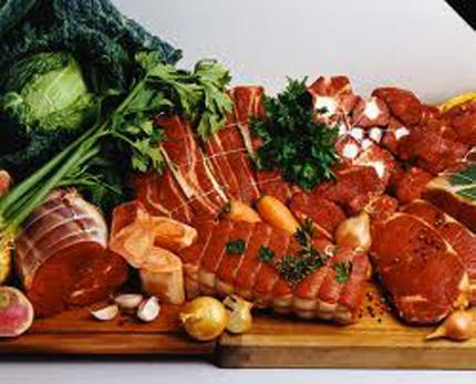 Bộ Y tế hướng dẫn chế độ dinh dưỡng tốt cho sức khỏe 1