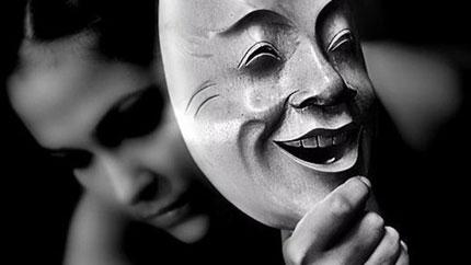 """Bộ Công thương im lặng trước sự """"nhảy múa"""" của giá điện: Im lặng là... tiền! 1"""