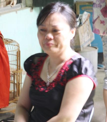 Nước mắt mất của vụ vỡ nợ rúng động phố núi Lạng Sơn 1