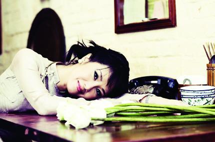 Ca sĩ Hồng Nhung: Tôi không hề giận mẹ 2