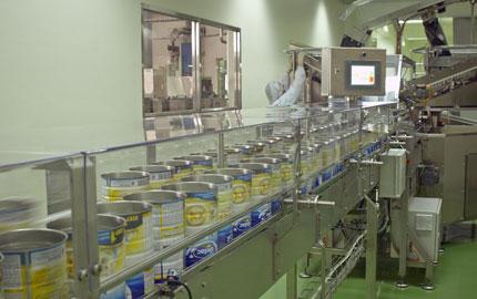 Chọn sữa Việt chất lượng quốc tế 3