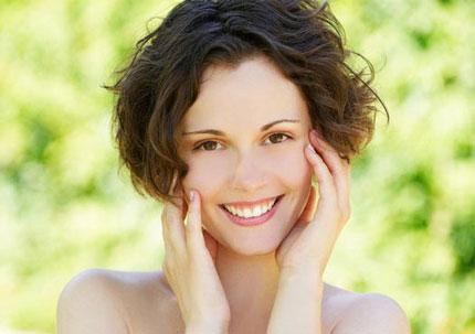 10 thói quen tốt cho mái tóc hư tổn  2
