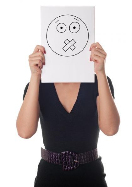 8 cách tránh hôi miệng hiệu quả 1