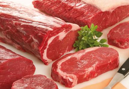Ăn nhiều thịt chế biến sẵn có nguy cơ chết sớm 1