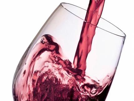 Rượu gây ung thư bằng cách nào? 1