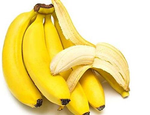 6 thực phẩm nên ăn để phòng bệnh phụ khoa 1