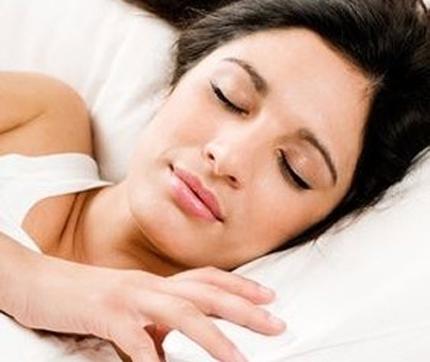 So sánh ưu nhược điểm các tư thế ngủ 1