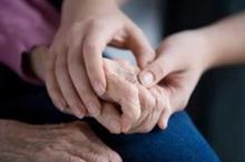 Tư vấn trực tuyến về bệnh run chân tay 1