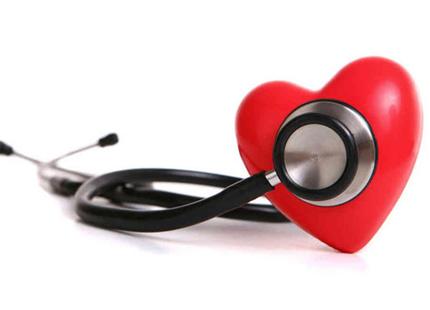 6 triệu chứng bất ngờ báo hiệu đau tim ở phụ nữ 1