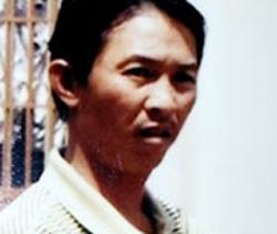 Đặc vụ Mỹ phát hiện âm mưu giết 9 người Việt như thế nào 2