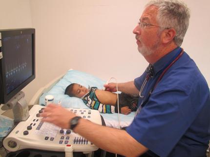 Vinmec phẫu thuật từ thiện cho bệnh nhân tỉnh Hòa Bình 4