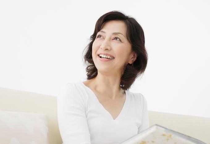 Bí quyết làm chậm lão hóa tuổi mãn kinh, sau mãn kinh 1