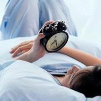 5 bài thuốc hay trị chứng tiểu đêm hiệu quả 1